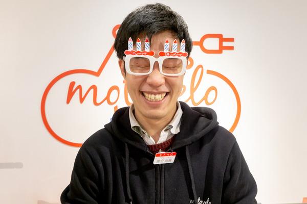 モトベロ(小)-200120-1-3