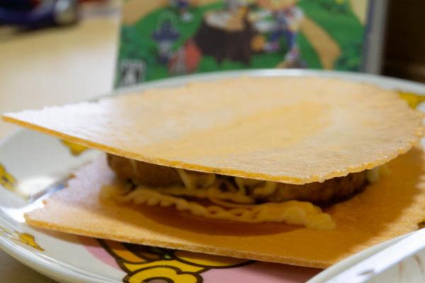 たこやき1-2004029