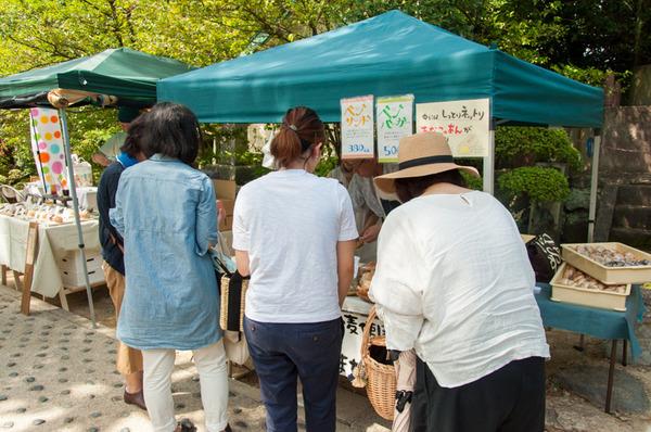 草々徒夏祭り-21