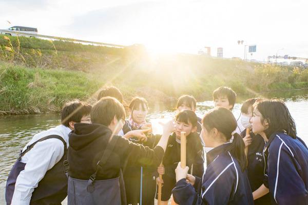 枚方高校-19041214
