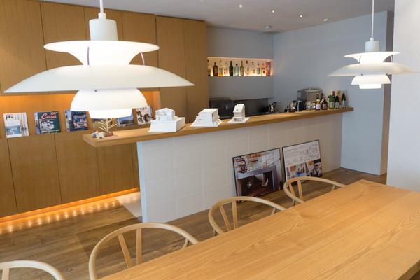 IFA住宅設計室-17