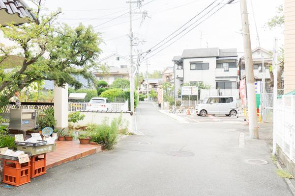野村工務店小-203