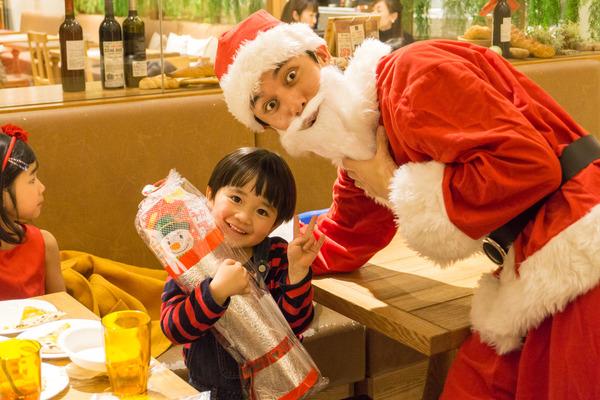 コシニールクリスマスパーティー-135