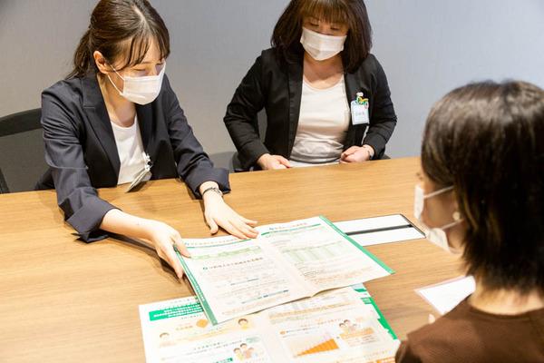 りそな-20063018