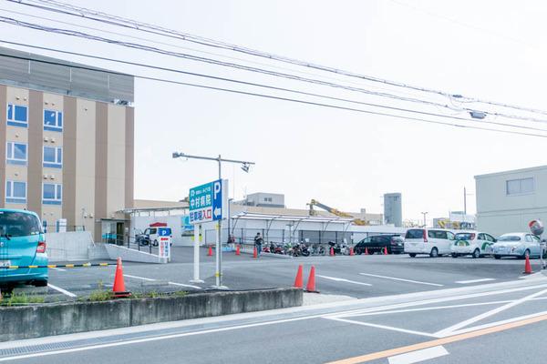 中村病院-1710106