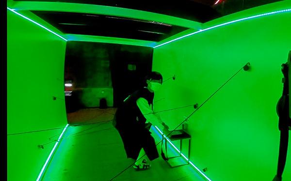 ひらパー-20061910
