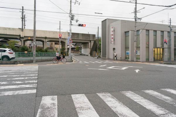 井上商店-16092130