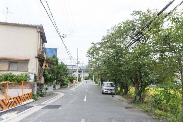 東倉治-32