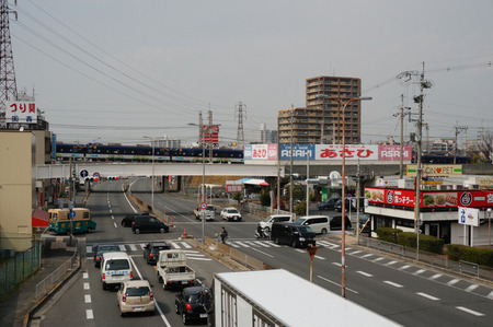 宮っ子ラーメン130308-09