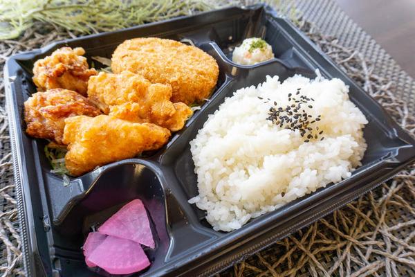 丸鶏家(小)20102139