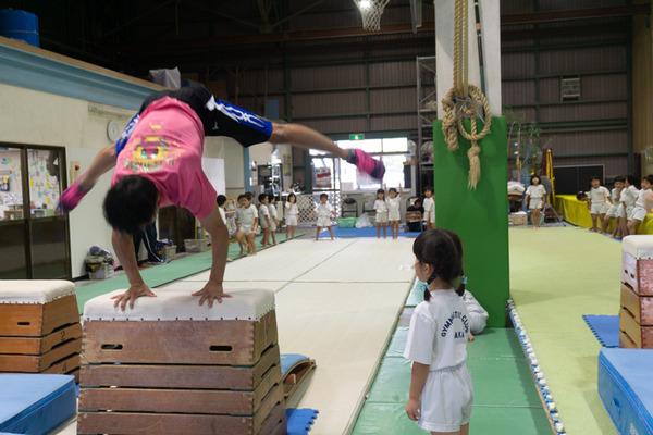 大阪体操クラブ-372