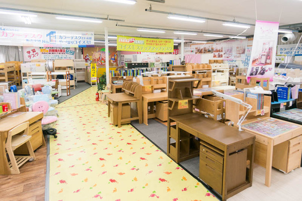 田辺家具2-16090715