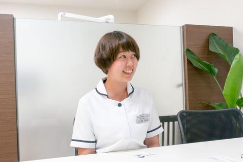 かたおか歯科クリニック-14
