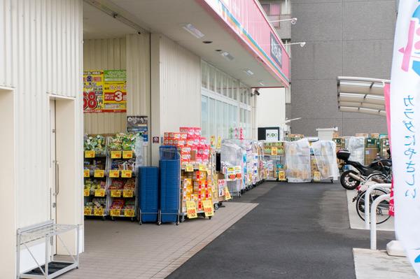 20171225PUDO_アカカベ長尾元町店-3