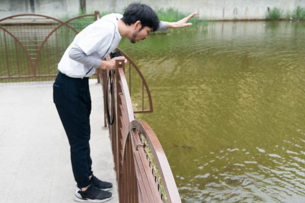 坊主池公園-17050936