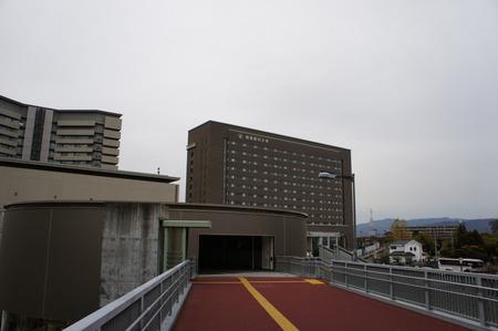 関西医大121205-04