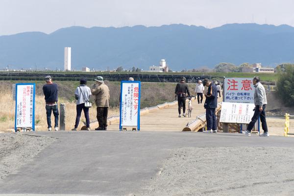 流れ橋-16032804