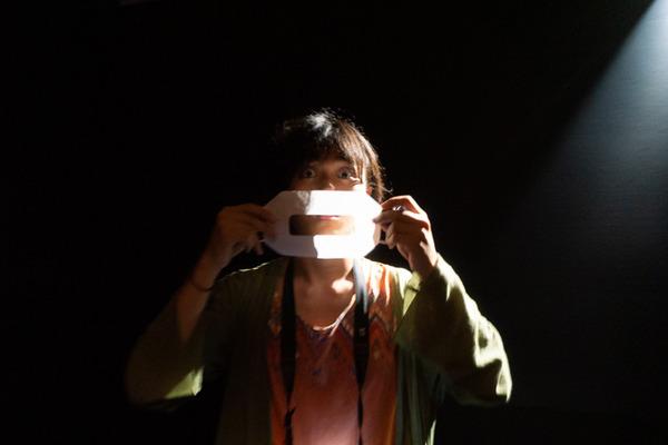 VR恐怖体験-37