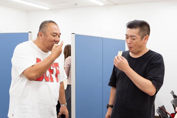 京阪試食-19082443