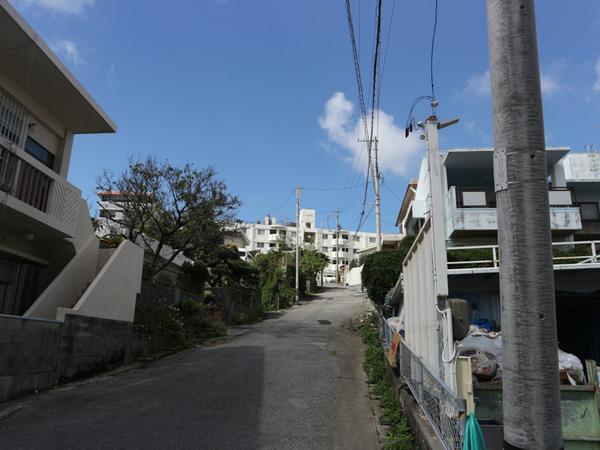 udunyama-tour-206