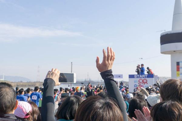 寛平マラソン-17031219
