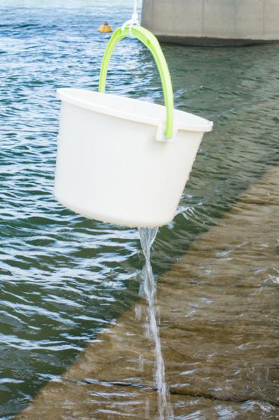 20180206川の水コーヒー-37