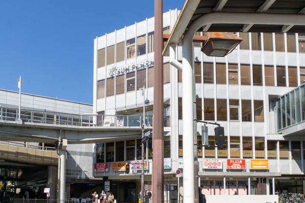 さんぷら1-2010206
