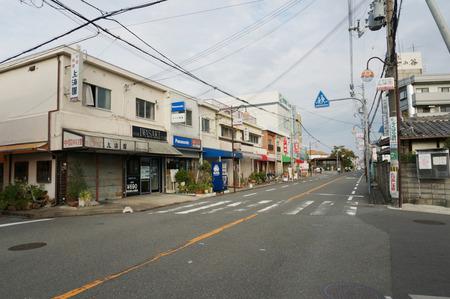 IWASAKI131001-01