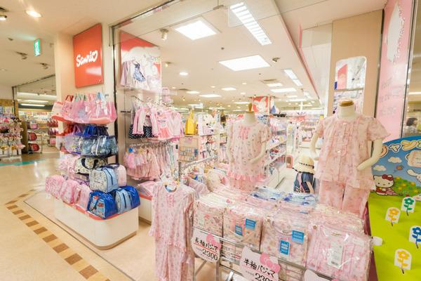 京阪百貨店-53