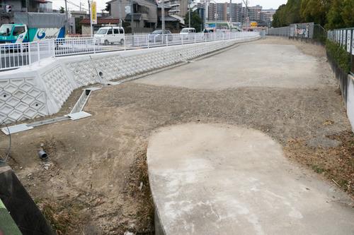 渚高校横歩道-1501269