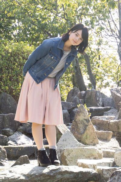 優姫-1702279