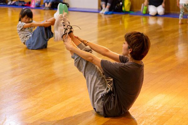 dance-18072817
