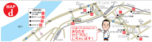 map-d