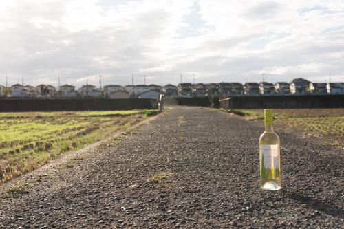 村野ワイン-13