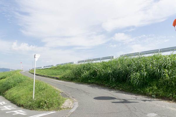 淀川3-1610123
