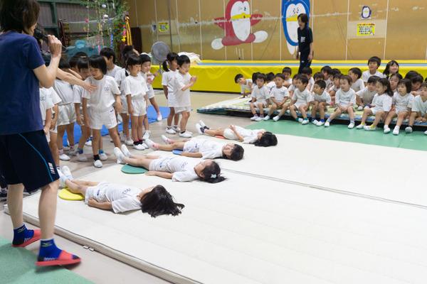 大阪体操クラブ-128