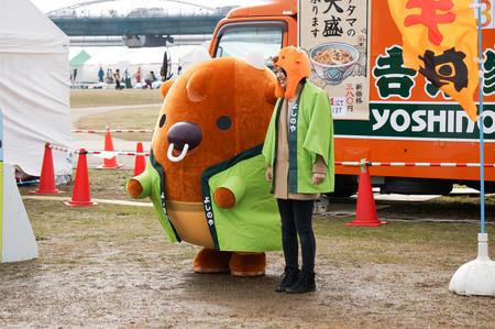 寛平マラソン2014-26