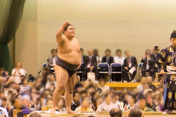 大相撲-17102060
