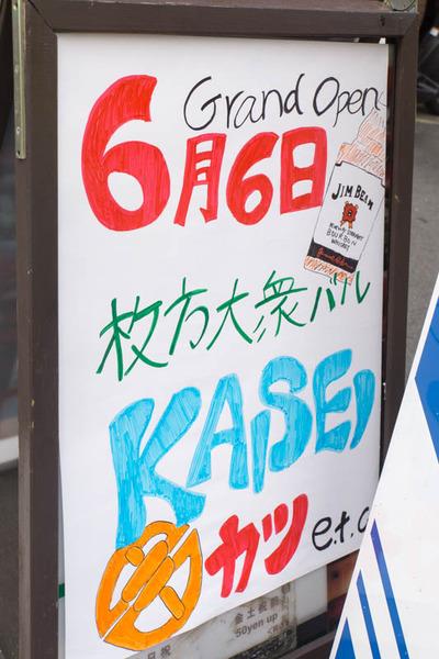かいせい-1606066
