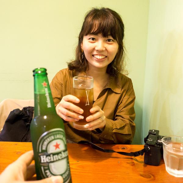 きのこ食堂-27