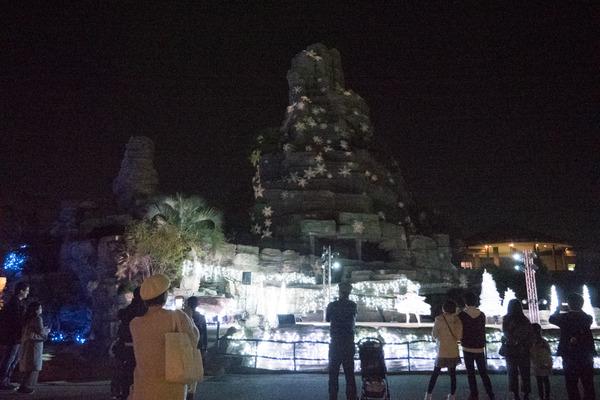 京阪コラボ_ひらパー光の遊園地_GH5小-37
