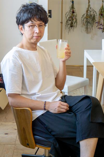 20190731京阪百貨店_酢ドリンク(小)-26