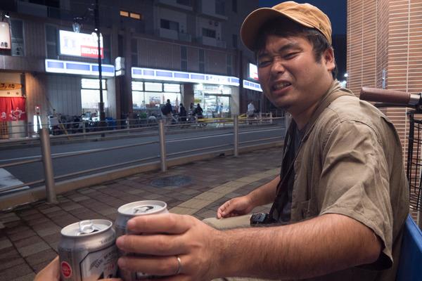20180925_二人飲み_牧野_gh5-17