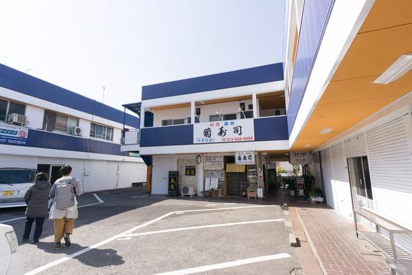 野村工務店-13