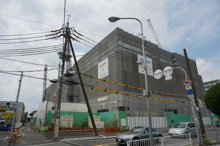枚方市民病院130714-01