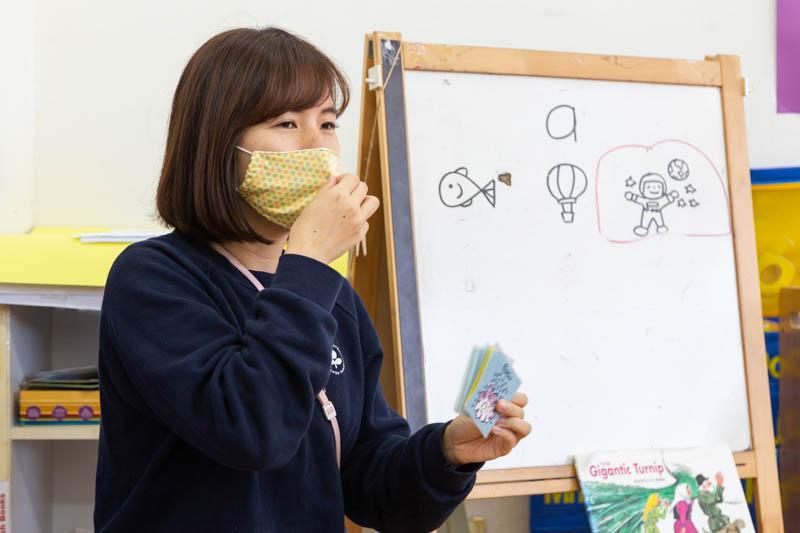 さくら-2011195