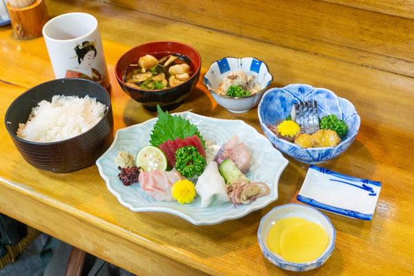 寿司-1911016