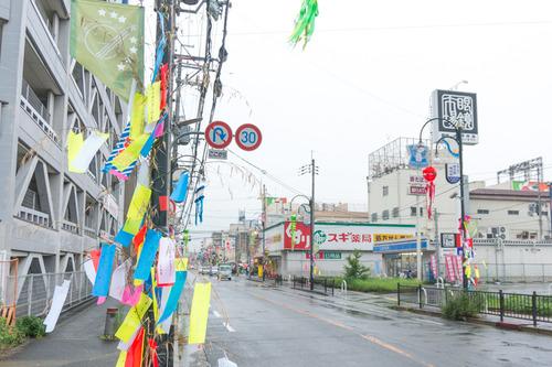 20150704七夕祭り-7
