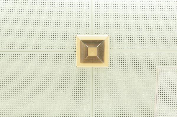 20180606_京阪電車特急発車メロディ-22