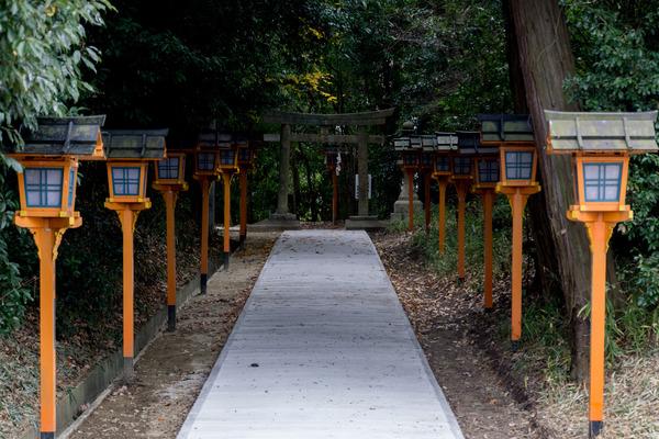 菅原神社-15121904